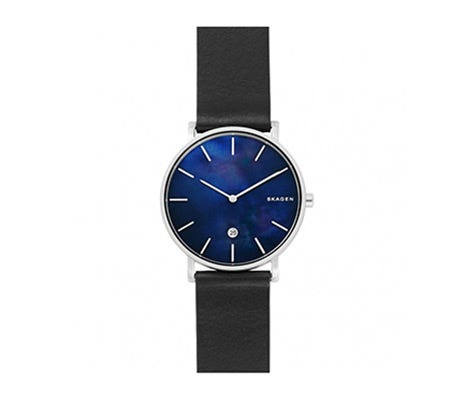 Skagen Hagen Collection